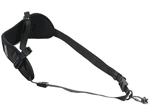 Nuevo accesorio para cámara Panasonic Lumix DMC-GF7GF8(por ejemplo recargable, cargador, Adaptador de CA, empuñadura de batería, bolsa, protector de pantalla, adaptador de alimentación de CA)