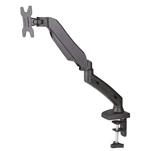 TradeMount Monitor 1x tafelhouder ergonomisch voor Philips 24