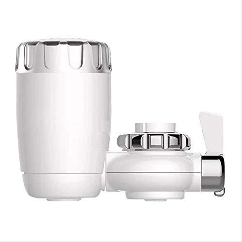 NOBRAND WHSG Wasseraufbereiter Haushalt Wasserhahn Filter Vorfilter Wasseraufbereiter