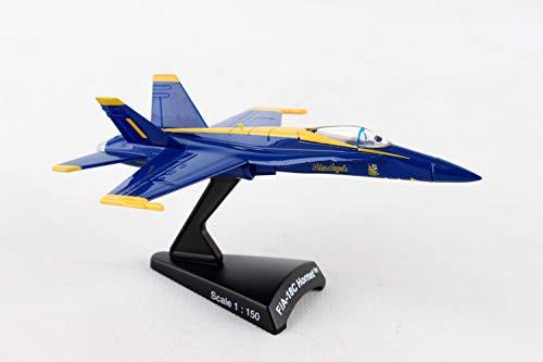 aviones escala 1 18 fabricante Daron