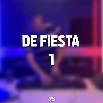 De Fiesta 1 (Remix)