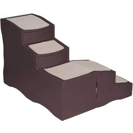 Pet Gear Easy Step Bed Stair