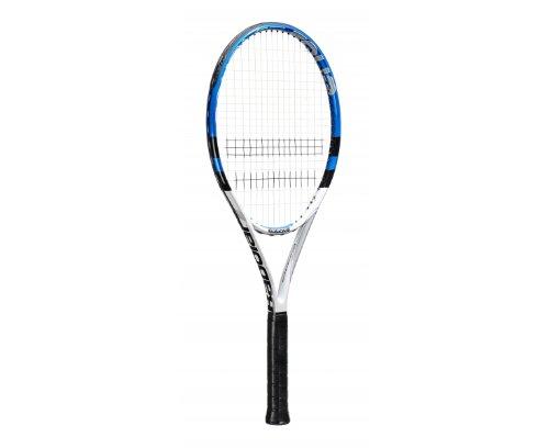 BABOLAT Contact Tour - Raqueta de tenis para adultos