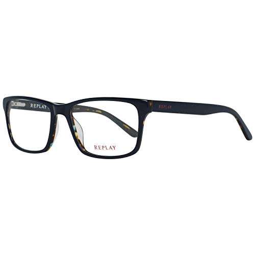 Replay Brille RY158 V02 54