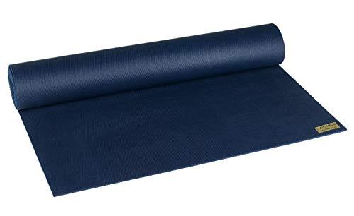 Jade Yogamatte – Harmony Professional