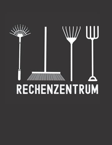 Rechenzentrum: Rechenzentrum Gärtner...