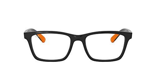 montatura occhiali da vista uomo rayban Ray-Ban 7025