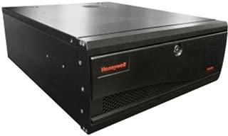 Honeywell Video HF43248R2T0A 32-Channel Fusion 4 DVR (2TB, 480 IPS)