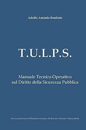 Amazon.com: Adolfo S - Reference: Books