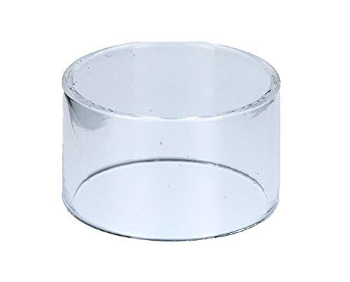 Wotofo Profile Unity RTA Ersatz Tankglas 5 ml