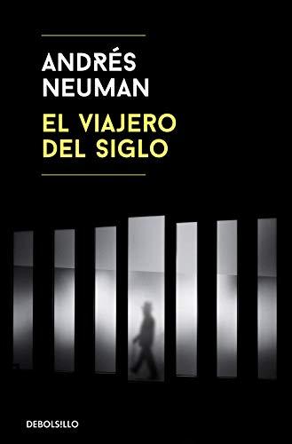 El viajero del siglo (Best Seller)