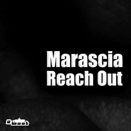 Marascia