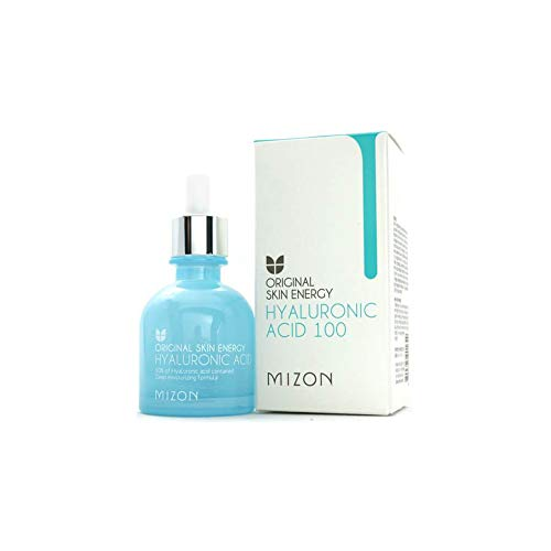 Mizon Original Hyaluronic Acid 100 Facial Care