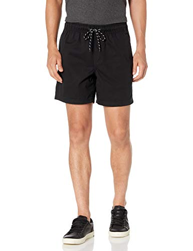 Men's Short 6 Inch Inseam