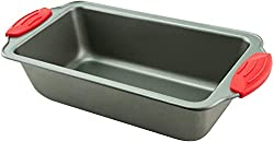 Top 10 Rachael Ray Loaf Pans