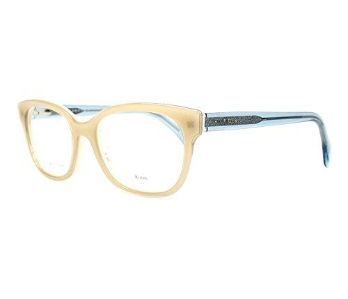 Tommy Hilfiger Brillen TH 1439 L6Y