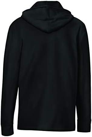 Cheap hoodies free shipping _image3