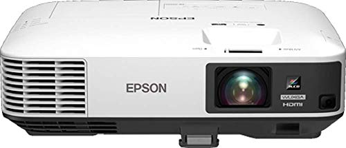 Epson EB-2255U Projektor