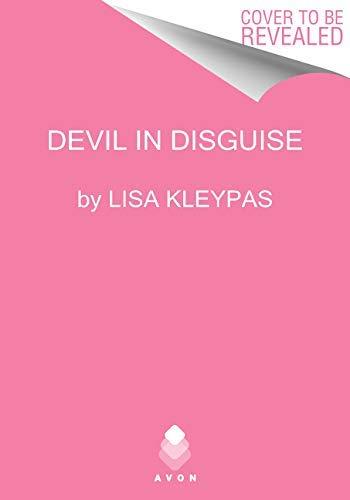 Diablo Disfrazado de Lisa Kleypas