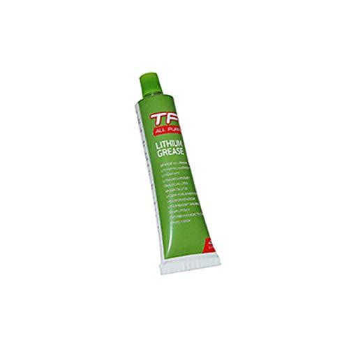 GRAISSE VELO WELDTITE TF2 LITHIUM ( TUBE 40g)