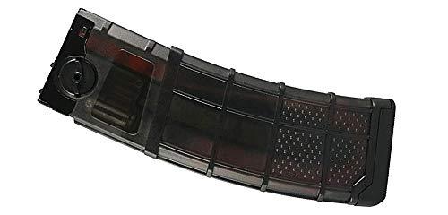 Tiberius T15 Ersatzmagazin - V2