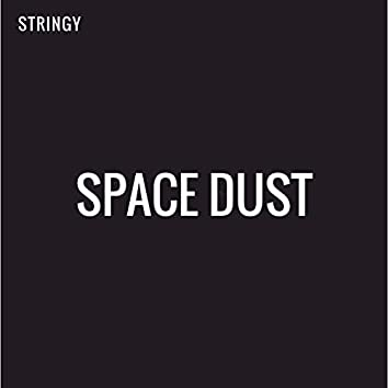 Space Dust