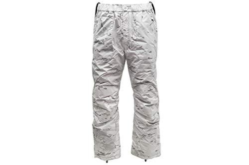 Carinthia ECIG 3.0 Pantalon, Alpine/Grey Modèle M 2020