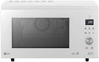 Amazon.es: 1100 vatios - Microondas con grill / Microondas: Hogar ...