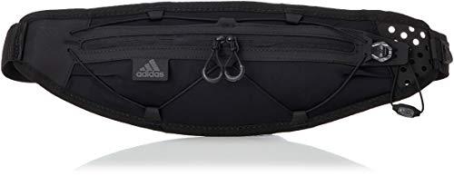 Adidas -   Gl8527 Run Wb G