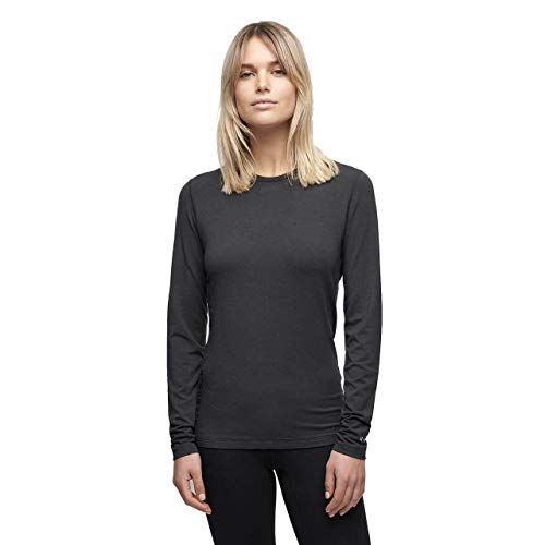 Le Bent Women's Le Base Layer Merino Wool