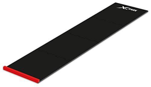 BULLET-Darts -  XQ-MAX Dart Matte