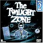 ミステリーゾーン(2) Twilight Zone[DVD]