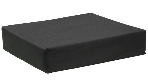 Aidapt VA126W Kissen mit Memory Foam für Rollstühle