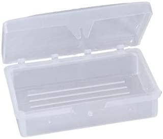 Best generic plastic soap dish holder Reviews