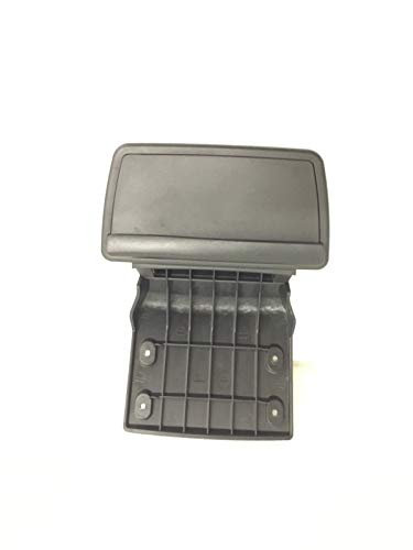 Icon Health & Fitness, Inc. Console Mounted Tablet Phone Book Holder 385147 Works with Proform 505 CST Treadmill