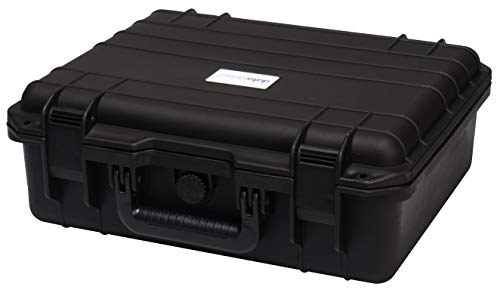 Datavideo HC-300 Carrying Case for TP-300 teleprompter System
