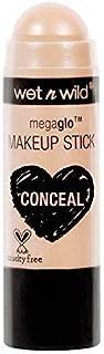 Best wet n wild makeup stick concealer Reviews