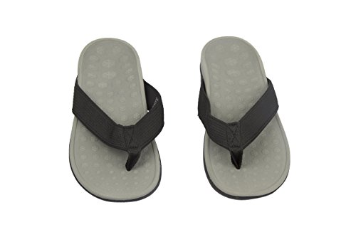 Pro 11 Wellbeing Orthotic Womens Sandals for Arch Support and Plantar...