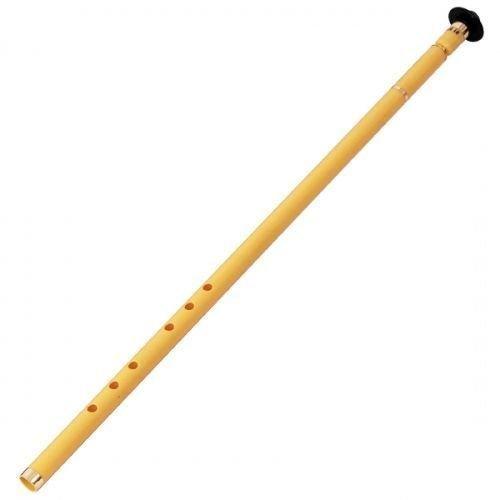 Kunststoff Türkisch Ney: nein Flöte | Türkisch Woodwind Ney Instrument