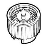 シャープ[SHARP] シャープ加湿空気清浄機用タンクキャップ 【2803120005】
