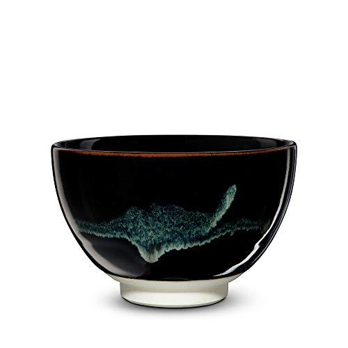 DoMatcha - Ceremonial Bowl, Traditional Ceramic...