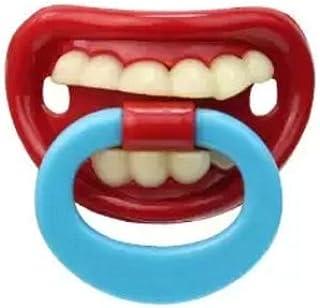 Amazon.es: chupete dientes - Tetinas para biberón ...