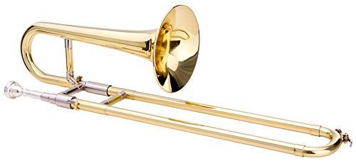 Classic Cantabile Brass ZT-11 trombón
