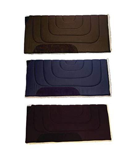 Diamond Wool Cutter Work Pad Black 30