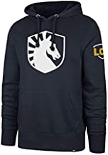 '47 LCS Esports Men's Two Peat Headline Pullover Hoodie