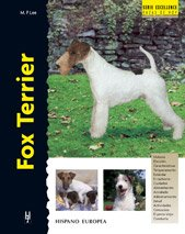 Fox Terrier (Excellence)