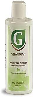 Guardian Microfiber Cleaner - 8 oz