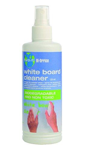 Bi-Office BC10 Earth-It Whiteboard-Reinigungsspray