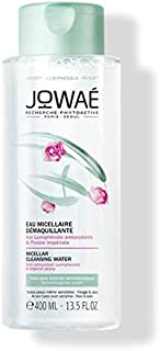 JOWAÉ Cleansing Micellar Water Bottle, 13.5 fl oz