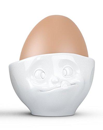 Tassen Egg cup Tasty